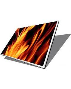 Sony Vaio VGN-SR16GNB Laptop LCD Screens Display Panel