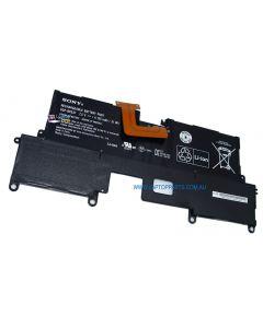 SONY VAIO Replacement Laptop Battery VGPBPS37 VGP-BPS37
