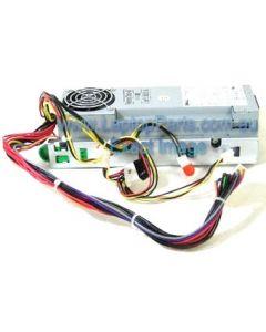 Dell OptiPlex GX280 / GX270 Power supply unit W5184 - USED