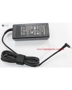 Acer Aspire S7-391 S5-391 W700 W700P Replacement Laptop AC Charger Adapter