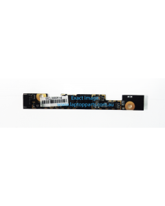 Acer Aspire 5742G Replacement Laptop Webcam  PK40007Z00
