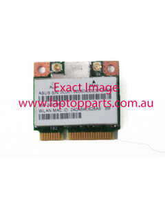 Asus X551CA-SX029H Laptop Replacement Intel Wifi Module ER0059121 0040400C36134641 NEW