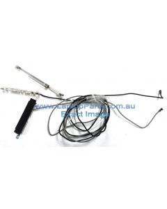 IBM Thinkpad T43 Replacement Laptop WiFi Antenna Cable Kit