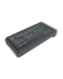 NEC  Versa E6000 laptop Battery WP66-01