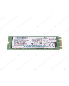 XPS 13 9360 Replacement Laptop 128GB M.2 2280 SSD Drive AW17R4-2727 XXHGF