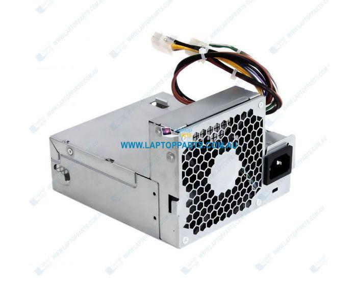 HP Compaq Pro 4300 SFF Desktop Power Supply 240W 611479-001 613663-001