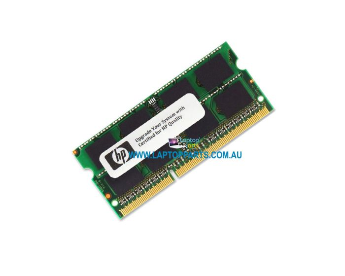 8GB PC3-12800 DDR3 1600 MHz Memory RAM for HP PROBOOK 640 G1